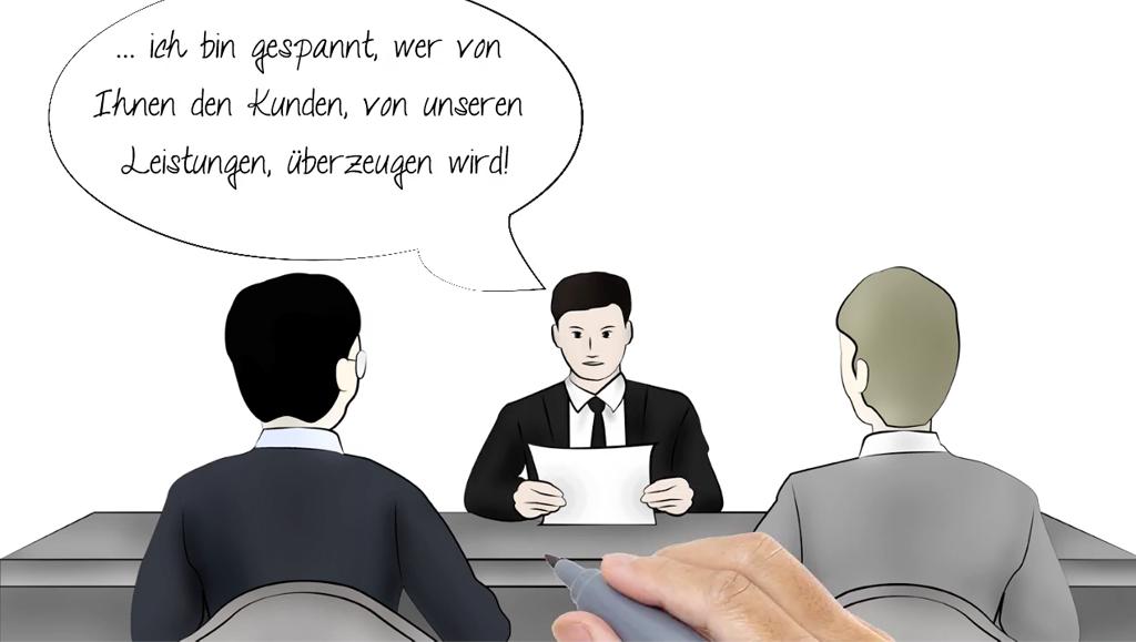 Werbeagentur Jost: Print & Online